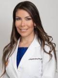 Dr. Maria De La Pena, MD