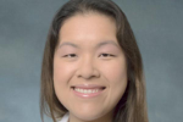Transplant Hepatologists near Philadelphia, PA - Liver Transplant Doctor