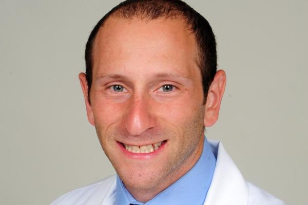 Gastroenterologists near West Orange, NJ - Abdominal