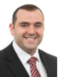 Dr. Angelo Ayar, MD