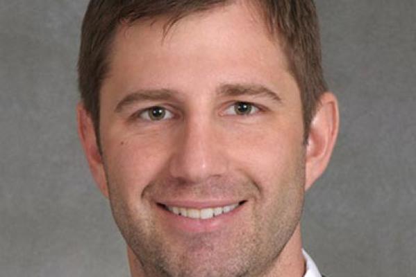 Sports Medicine Doctors near Nashville, TN - Sports Doctor