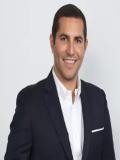 Dr. Eduardo Jusino-Montes, MD