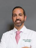 Dr. Armen Deukmedjian, MD