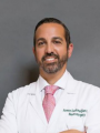 Photo: Dr. Armen Deukmedjian, MD