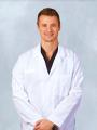 Dr. Daniel Straka, MD