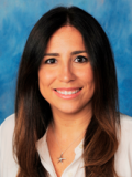 Dr. Carolina Miranda-Torres, MD