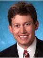 Dr. M Burrus, MD