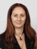 Dr. Dragana Jokic, MD