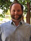 Dr. Daniel Mannas, MD