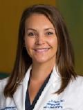 Dr. Ashley Agan, MD