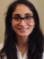 Dr. Hilary Alpert, MD