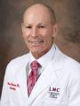 Dr. Marc Bernstein, MD