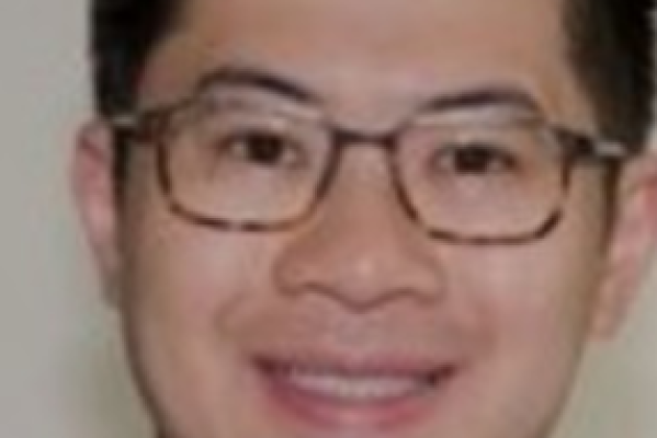 Otolaryngologists near Elmhurst, NY - ENT - Ears, Nose and
