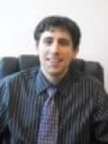 Dr. Joshua Feiner, MD