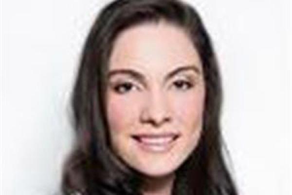Dermatologists near Rosedale, MD - Skin Doctor