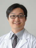 Dr. James Chang, MD