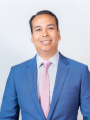 Dr. Josue Medina, MD