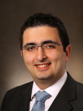 Dr. Mohamad Haykal, MD