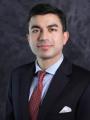 Dr. Nakul Mahajan, MD