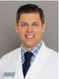 Dr. Michael Ivan, MD