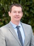 Dr. Samuel Abrams, MD