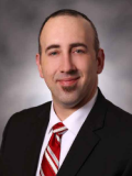 Dr. Andrew Parsons, MD