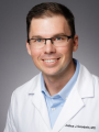 Photo: Dr. Joshua Goodwin, MD