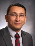 Dr. Shan Abbas, MD