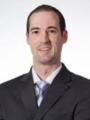 Dr. Matthew Boeckman, MD