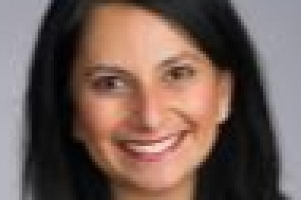 Urologists near Wilmington, DE - Urinary Tract Doctor