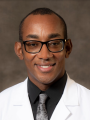 Photo: Dr. Antony Denard, MD