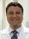 Dr. Elsayed Abo-Salem, MD