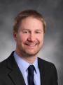 Dr. Todd Jones, MD