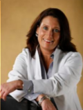 Dr. Laura Lile, MD