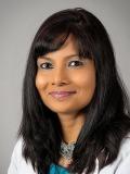 Dr. Shalanki Baiswar, MD
