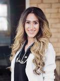 Dr. Rachel Allen, MD