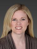 Dr. Laura Burdick, MD