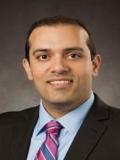 Dr. Amir Aryaie, MD