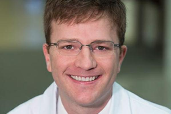 Vascular Surgeons near Pittsburgh, PA - Blood Vessel Surgeon