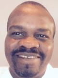 Dr. Michael Akinyemi, MD