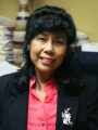 Dr. Norma Quijada, MD
