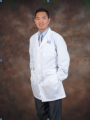 Photo: Dr. Paul Chang, MD