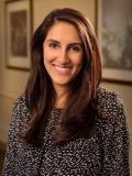 Dr. Sarah Ahmed, MD