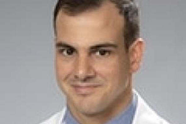 Otolaryngologists near Baton Rouge, LA - ENT - Ears, Nose