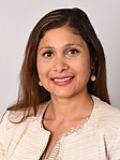 Dr. Sheveta Jain, MD