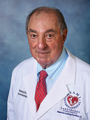 Dr. Richard Elias, MD