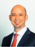 Dr. Keivan Dehghanpisheh, MD