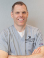 Photo: Dr. Joshua Christman, DMD