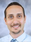 Dr. Omar Abdul-Ghani, MD