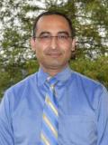 Dr. Tegpal Atwal, MD